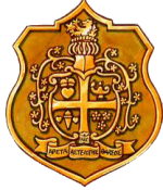 cropped-crest-invisible.png