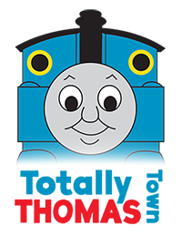 ttt-logo1